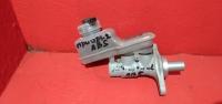 Гранта Приора 2 главный тормозной цилиндр с АБС
