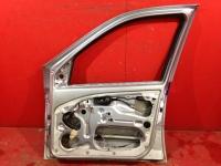 Дверь передняя правая Fiat Albea Фиат Альбеа