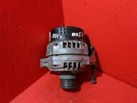 Генератор Ваз 2110 2114 2115 ваз 2109 инжектор