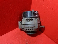 Ваз 2107 генератор 73 ампера инжектор нива с деф.