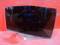 Стекло заднее правое Mazda 3 (BK) 2002-2009 Мазда 3