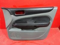 Обшивка передняя правая Ford Focus II 08- Фокус 2