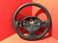 Руль Renault Logan 2005-2014 Рено логан