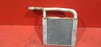 Лада Гранта радиатор печки ваз 2190