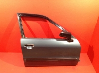Дверь передняя правая Audi 80/90 86-91 Ауди