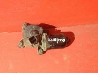 Мотор дворников передний Киа Рио 1