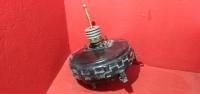 Вакуумный усилитель Туарег Volkswagen 2002-2010