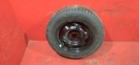 Ваз колесо в сборе R13 BELSHINA запаска новое