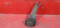 Аутлендер 1 рычаг задний продольный левый 4WD