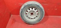 Ваз резина зимняя GOODYEAR ULTRA GRIP ICE колесо