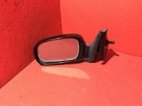 Зеркало левое механическое Дэу Нексия