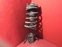 Амортизатор передний левый Chery Fora (A21) Чери Фора