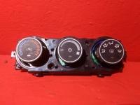 Блок управления печкой Mitsubishi Lancer X 07-15 Лансер Х