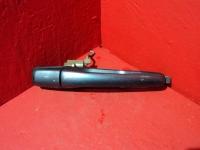 Ручка задняя правая Mitsubishi Lancer 9 Лансер 9