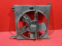 Вентилятор радиатора Daewoo Nexia 95-16 Деу Нексия