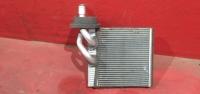 Гранта радиатор печки ваз 2190