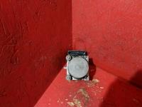 Блок АБС насос Форд Мондео 3 2000-2007