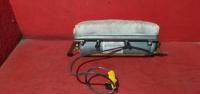 БМВ Х5 е53 подушка безопасности пассажирская