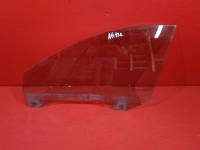 Стекло переднее левое Audi A6 97-04 Ауди