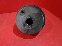 Вакуумный усилитель Альфа Ромео 156 1997-2005