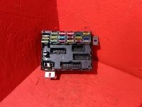 Блок предохранителей Альфа Ромео 156 1997-2005