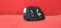 Кнопка управления стеклоподъемником задняя правая