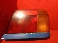 Ваз 2115 фонарь задний правый  дефект