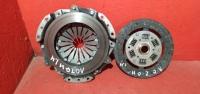 Логан сцепление 1.4 диск с корзиной