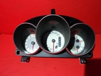 Панель приборов Mazda 3 (BK) 2002-2009 Мазда 3