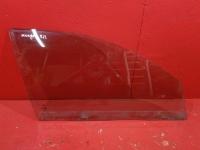 Стекло переднее правое Ford Mondeo III 2000-2007 Форд Мондео