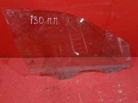Стекло переднее правое Hyundai i30 2012 Хундай