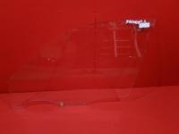 Стекло переднее левое Hyundai Accent II Акцент
