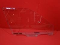 Стекло переднее правое Hyundai Accent II  Хёндай Акцент