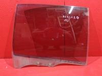 Стекло заднее правое Mazda 626(GF) 1997-2002Мазда