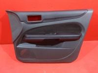Обшивка передней правой двери Форд Фокус 2 05-08