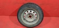 Ваз колесо зимнее в резина зимняя r14 MATADOR