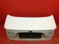 Крышка багажника Daewoo Lanos 2004-2010 Дэу Ланос