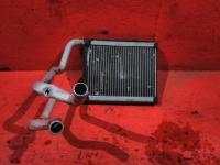 Радиатор печки Hyundai i30 2007-2012