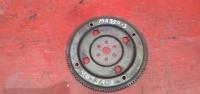 Мазда 3 маховик 1.6 АКПП венец гидротрансформатора
