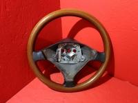 Руль Alfa Romeo 156 1997-2005 Альфа Ромео