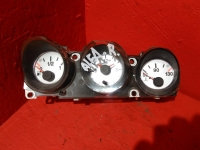 Панель приборов Alfa Romeo 156 1997-2005 Альфа Ромео