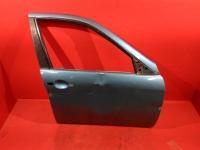 Дверь передняя правая Alfa Romeo 156 1997-2005 Альфа Ромео