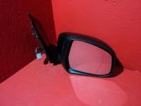 Зеркало правое электрическое Форд Фокус 2 08-
