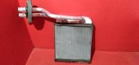 Туарег радиатор печки Volkswagen 2002-2010