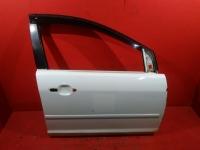 Дверь передняя правая Форд Фокус 2 под покраску