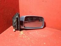 Зеркало правое электрическое Mitsubishi Lancer 9 03-07 Лансер