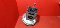 Нива вакуумный усилитель Ваз 21213  вакуумник