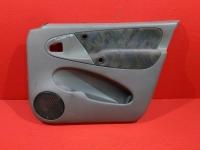Обшивка передней правой двери Citroen Xsara Picasso 1999-2010 Ситроен Пикассо