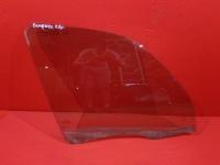 Стекло переднее правое Citroen Xsara Picasso 1999-2010 Ситроен Пикассо
