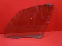 Стекло переднее левое Citroen Xsara Picasso 1999-2010 Ситроен Пикассо